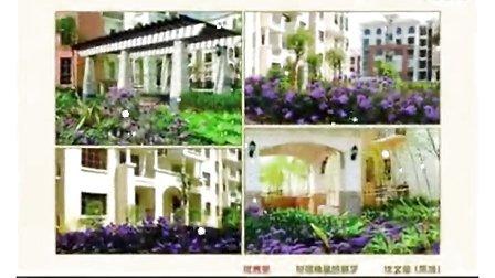 惠州半岛一号四期别墅--惠阳半岛一号商铺在售详情!!