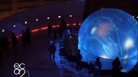 ECA2-2002-国家博览会平衡宫殿-瑞士