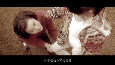 潘辰《为母亲喝彩》