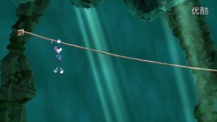 Rayman Jungle Run - Windows Phone 8 UK - YouTube