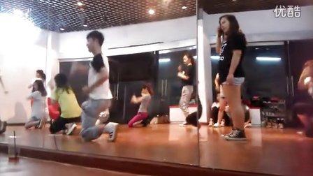 VIDEO0015