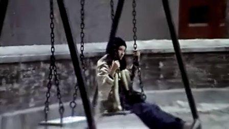 【国产经典老电影】1975年 枫红层层