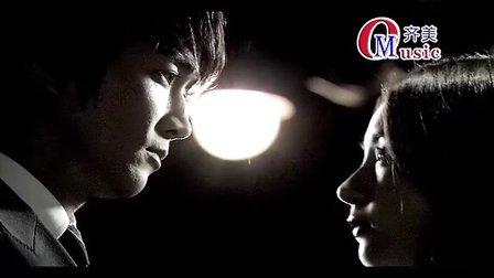 铁君作曲 《其实很想你》-踏歌-全国KTV上架歌曲