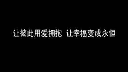 我的中国梦(陈光标)