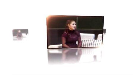 浙话都市情感剧《画皮》2013-6-21/22