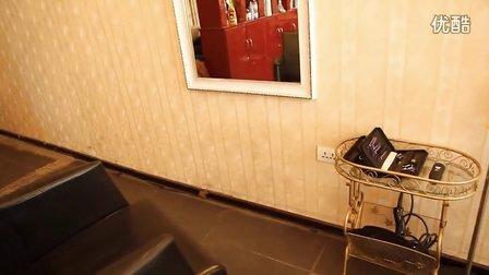 重庆辛达美业宣传视频(理工大学旁)