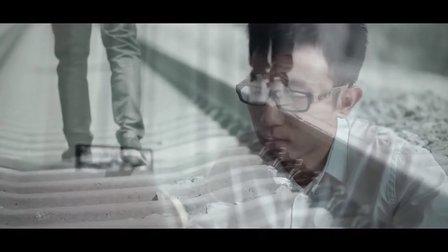 峰之锦婚礼微电影《致爱情》