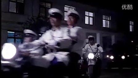 父亲-中国梦之声选秀歌手朱国武电影版(宽屏)