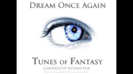 Dream Once Again