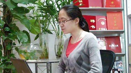 中国与欧盟贸易摩擦——律师解读