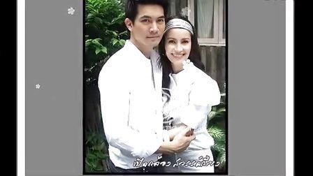 泰星  ken  ann  泰国当红明星搭档 【二 】照片相册 制作人QQ 2542803101