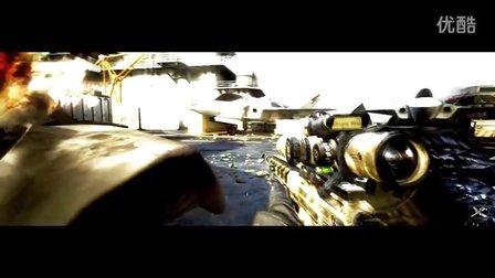 GO AHEAD BO2 FRAG MOVIE 72KANADE