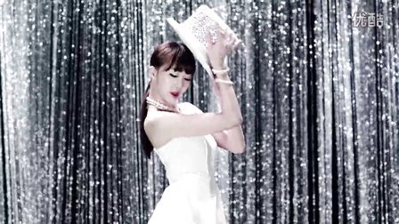 SISTAR -  Give It To Me 1080P