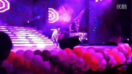 小小萝莉1的视频 2013-06-16 15:35
