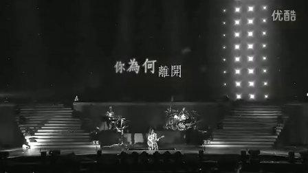 【邓羽】邓紫棋G.E.M.-你把我灌醉MV(超清HD首播完整版) 超清