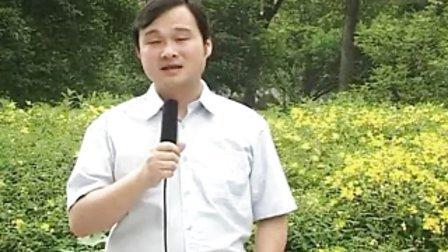 《我们,毕业了》浙江工业大学2013届毕业典礼大屏幕播放版