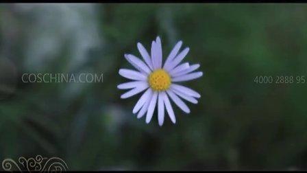 成都农商银行『阳光心态』体验学习 拓展培训纪录片-第二期