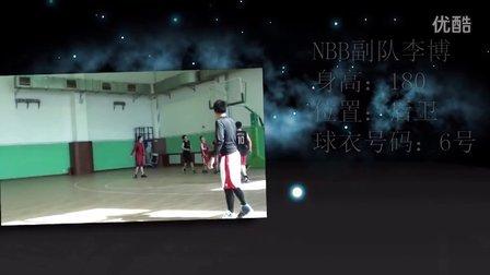 NBB宣传片_V0.4