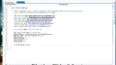 8- Windows Azure SQL 数据库高级迁移过程第3部分