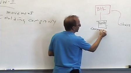 货币银行学22