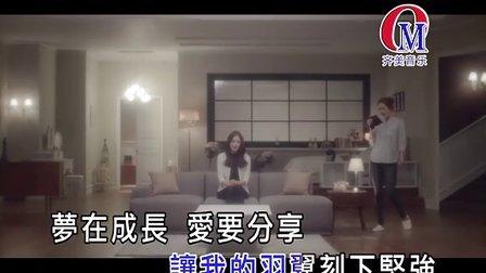 铁君作曲 《自信的女人最漂亮》-风从那里来-全国KTV上架歌曲