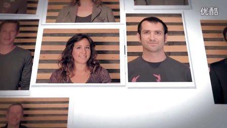 Meet the VirtualExpo Group!在线虚拟展会概况