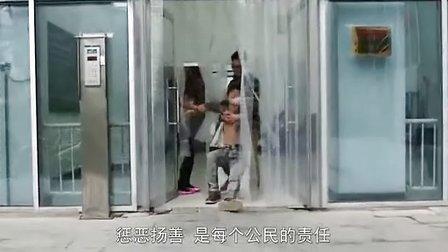 微电影-《分手的代价 》- 1男7女的爆笑分手记