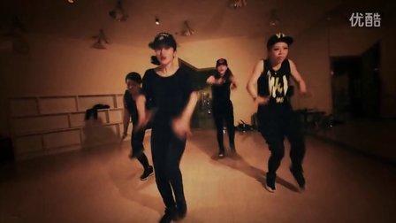 [2013]Play - Choreography by Vico
