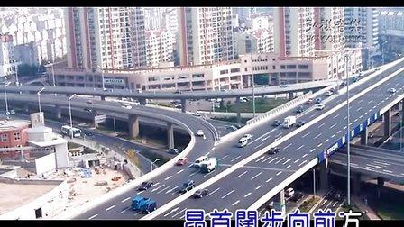 铁君作曲 《人生旅途》-陈小辉-全国KTV上架歌曲