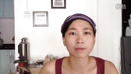 A.J为RT夏令营拍摄见证(一)
