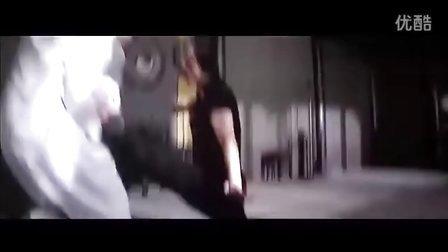 太极侠片段