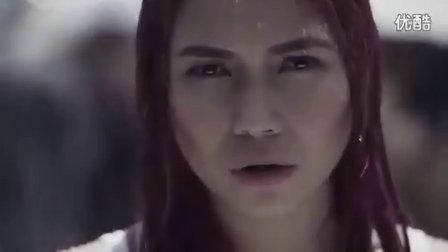 【宁博】菲律宾摇滚精灵Yeng Constantino全新超好听单曲 Sandata