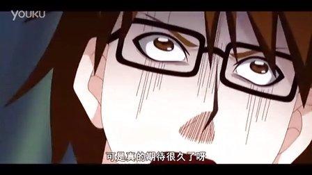 鹤城剧事30S