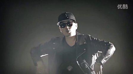 【宁博】韩国说唱歌手 J-Slow 全新单曲 I'm Dirty 正式版MV