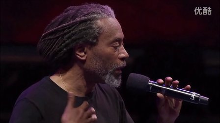 【BOSSA CHINA】Bobby McFerrin  Chick Corea Duet - Spain