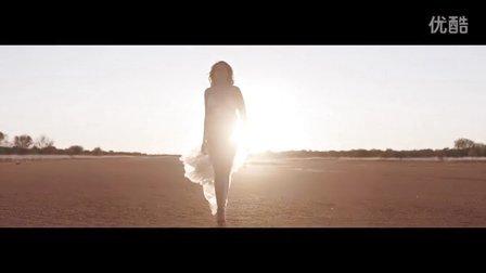 【宁博】JessicaMauboy全新单曲To the End of the Earth预览版MV
