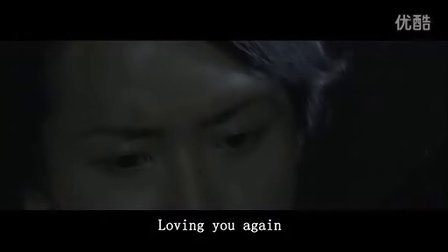 [自制pv]大宫SK-already over