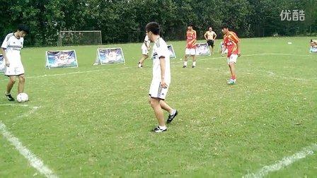 安庆师范学院少科宝梦断南京!