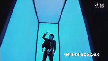 [百度UKISS吧中字]U-KISS日文四单 - Ony of You 中文字幕版 高清