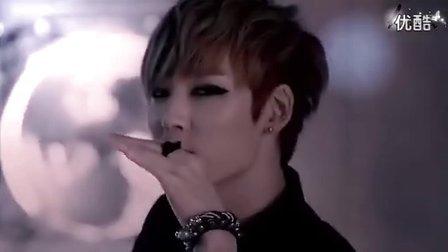 [UKISS유키스]_케빈_sexy♥Kevin dance 自制 高清