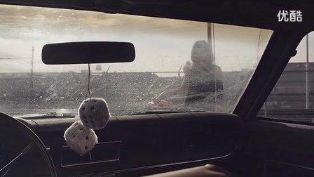 9.美国新晋流行女歌手Kelsi Luck首支单曲 - That's What I Like