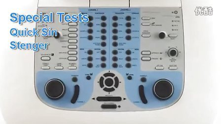GSI AudioStar Pro新产品来袭