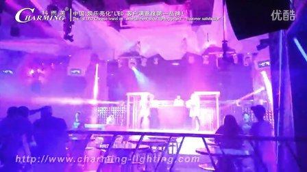 HYPER club A