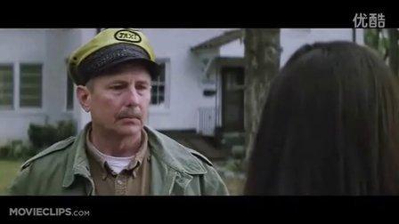 Hero-Jernade Miah+trailer'we are soldiers'