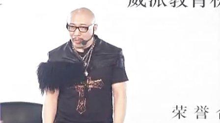 沙宣bob剪发 沙宣精剪 沙宣短发发型 2013秋冬美发