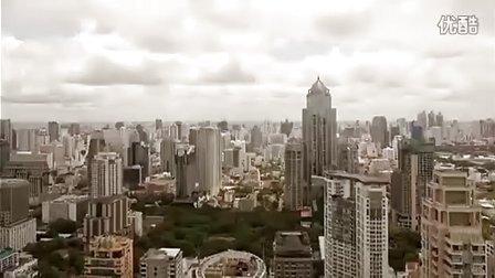 【全球奢华精品酒店】曼谷Hansar酒店