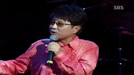 趙容弼;Cho,Yong Pil——'05 平壤公演Pyongyang