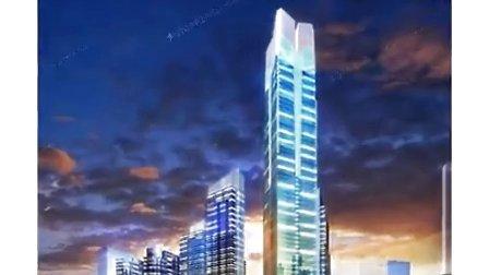 惠州太东时尚岛-------------销售详情!!