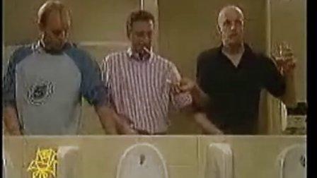 助人为乐在厕所