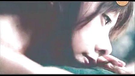 蔡素妍 - 反转